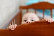 materasso-per-bambini