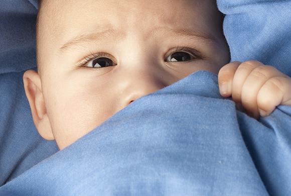 il raffreddore