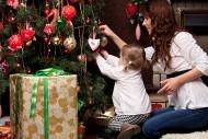 albero-di-Natale-fai-da-te