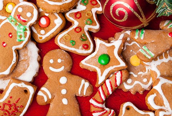 biscotti-di-natale-per-la-famiglia