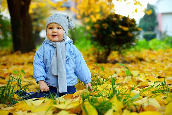 preparare-bambino-inverno