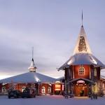 viaggio-a-Natale