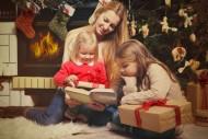 musica-e-favole-per-Natale