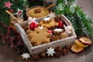 menù-di-Natale