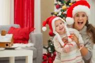 festeggiare-il-Natale