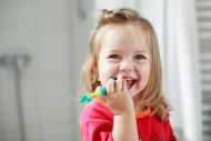 cura-dei-denti