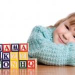linguaggio-del-bambino