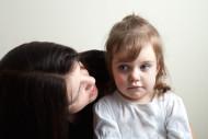 parlare-al-tuo-bambino