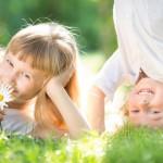 primavera-con-bambini