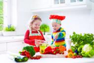 mangiare-verdure