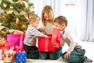 regali tra fratelli
