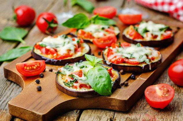 pizzette-melanzane