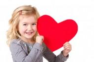 san-valentino-bambini