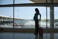 viaggi-maternità
