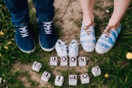 annunciare-gravidanza