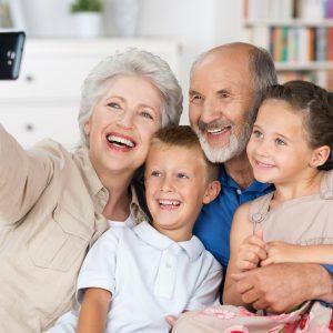 gelosia-nonni