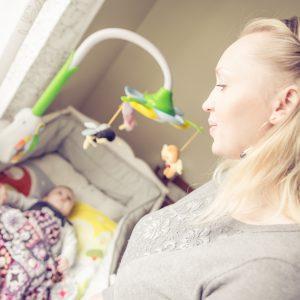 canto-calma-neonati