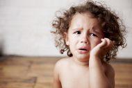 rabbia-nei-bambini