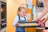 Dolci di Natale da preparare con i bambini