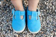 scarpe primi passi neonato