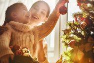attività di natale per bambini